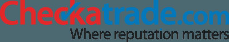 checkatrade-logo-dripdry